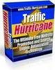 Thumbnail NEW* Traffic Hurricane Pro V2 With MRR