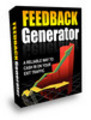 Thumbnail NEW* Feedback Generator  With MRR