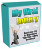 Thumbnail NEW* My Viral Lottery With MRR