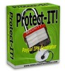 Thumbnail NEW* Protect It -- Paypal IPN Protection Generator With MRR