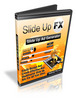 Thumbnail NEW*! Slide Up fx ,Slide Up Ad Creator With MRR