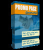 NEW* Promo Code Generator With MRR