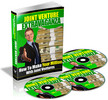 Thumbnail NEW* Joint Venture Extravaganza WIth PLR