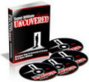 NEW! Super Affiliate Secrets Uncovered With PLR