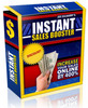 Thumbnail NEW* Instant Sales Booster With Resell RIghts.