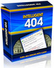 Thumbnail Intelligent 404 Software  Resale RIghts