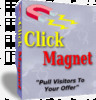 Thumbnail Click Magnet With Resell Rights