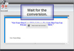 NEW!* Tiger Pdf Convertor With Resell Rights.