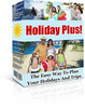 Holiday Plus Plan With Resale Rights