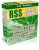 Thumbnail NEW!* RSS Traffic Detonator With MRR*