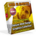 NEW!* Over 3500  Deluxe Web Design ! + MRR*