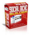 Thumbnail NEW!* Niche Site Builder