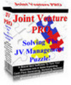 NEW!* Joint Venture Professional With Resale Rights*