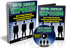 NEW!* Super Reseller Exposed With  Resell Rights.