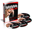 NEW!* Successful Failing Audio + PLR*