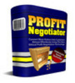 Thumbnail NEW!* Profit Negotiator + PLR**