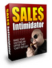 Thumbnail NEW!* Sales Intimidator With PLR*