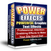 NEW!* Power Effects V2  With MRR