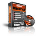 NEW!* Ecover Black + Videos With MRR*