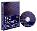 NEW!* Seo Secrets Uncovered With MRR