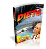 NEW!* Summer Diets Ebook + MRR*