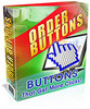 NEW!* Order Buttons With MRR*