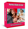 Thumbnail NEW!* Perfect Dating Script With MRR*