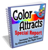 Thumbnail NEW!* Color Attracts Ebook With MRR*