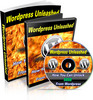 NEW!*13 Wordpress Unleashed Videos With MRR*