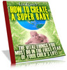 Thumbnail NEW!* How To Create A Super Baby MRR*