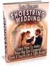 Thumbnail NEW!* Shoestring Wedding MRR