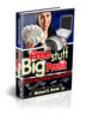Thumbnail NEW!* Free Stuff Big Profits Ebook MRR*