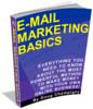Thumbnail NEW!* E-Mail Marketing Basics MRR*