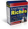 Thumbnail NEW!* Email Marketing Riches MRR*