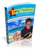 NEW!* Internet Marketing Star Blueprint With MRR*