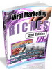 Thumbnail NEW!* Viral Marketing Riches 2nd Edition MRR*