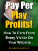 Thumbnail NEW!* Pay Per Play Profits With MRR*