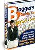 Thumbnail NEW!* Bloggers Guide To Profits With MRR*