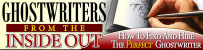 Thumbnail NEW!* Ghostwriters  From The Inside Out With MRR*