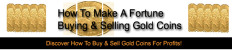 Thumbnail NEW!* Buying and selling gold coins  MRR*