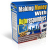 Thumbnail NEW!* Making Money With Auto responders MRR*