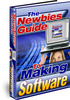 Thumbnail NEW! Create Software Like Bill Gates! With MRR*