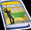 Thumbnail The Webmasters Guide To Creative Internet Marketing. MRR*