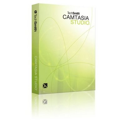 Product picture NEW!* 60 Camtasia Video Tutorials MRR*