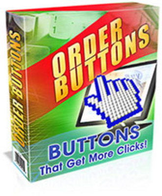 Product picture NEW!* Order Buttons With MRR*
